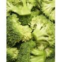 Brócoli Verde Calabrés